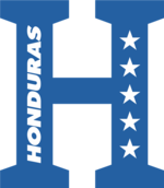 Honduras-national-football-team.png
