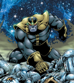 Thanos por Jim Starlin.png