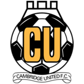 Cambridge United FC Logo.png