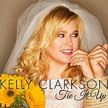 Letra De I Do Not Hook Up De Kelly Clarkson En Espanol
