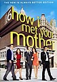 How I Met Your Mother DVD-6.jpg