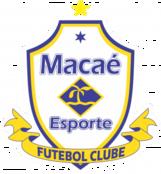 Macaé Esporte FC.png