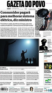 Capa Gazeta do Povo.jpg