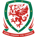 FAWales.png