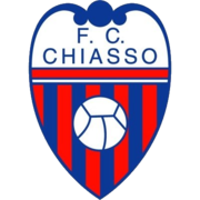 https://upload.wikimedia.org/wikipedia/pt/thumb/0/05/FC_Chiasso.png/180px-FC_Chiasso.png