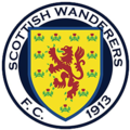 Scottish Wanderers Football Club.png