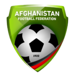 Afghanistan Football Federation.png