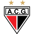 AtleticoGoianiense.png