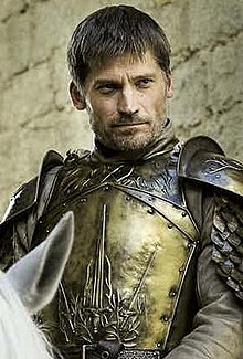 Nikolaj-Coster-Waldau-Game-of-Thrones.jpg