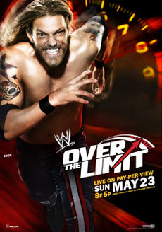 Over-the-limit-2010.jpg