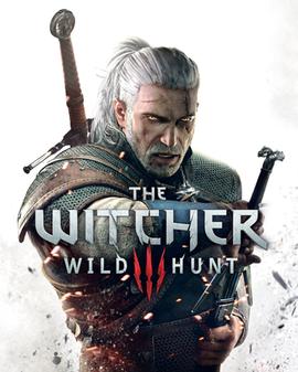 Resultado de imagem para The Witcher 3 GOTY capa computador