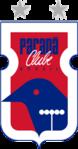Assistir jogos do Paraná Clube ao vivo