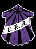 CamposAA.png
