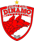 FC Dinamo Bucuresti logo.png