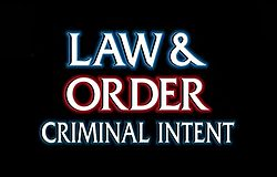 Law & Order Criminal Intent Title Card.jpg