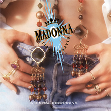 220px-Madonna_-_Like_a_Prayer_album.png