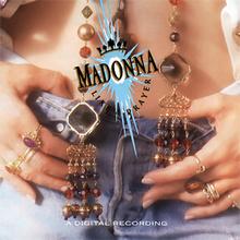 220px-Madonna_-_Like_a_Prayer_album.png