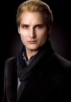 Dr-Carlisle-Cullen.png