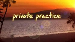 Private-practice-logo.jpg