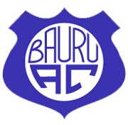 c9d7f5d5d Bauru Atlético Clube – Wikipédia