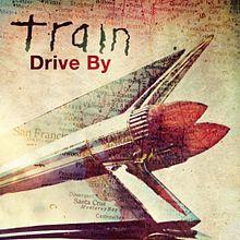 Resultado de imagem para train drive by