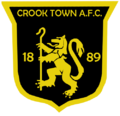 Crook Town A.F.C..png