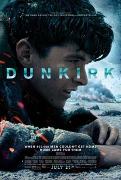 fec9de8d8a9 Dunkirk (filme) – Wikipédia