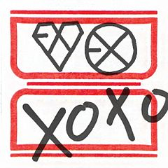 EXO-XOXO-First Album.jpg