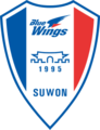 Suwon Samsung Bluewings.png
