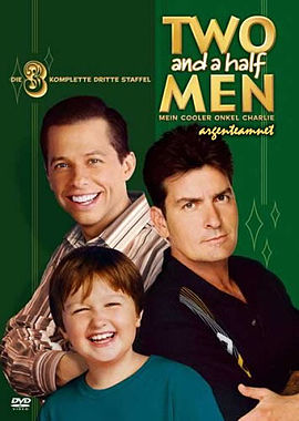 Two and a Half Men (3ª temporada).jpg
