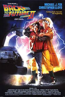 Back to the future part ii wikip 233 dia a enciclop 233 dia livre