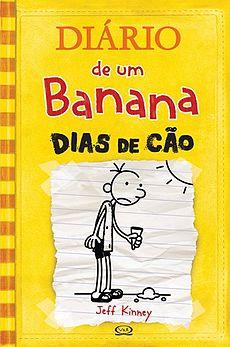 diary of a wimpy kid dog days wikipédia a enciclopédia livre
