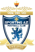 Sporting Arizona FC.png