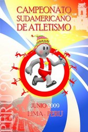 2009 South American Championships in Athletics Logo.jpg