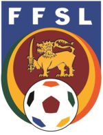 Football Federation of Sri Lanka.png