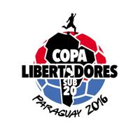 Logo-copa-libertadores-sub20-300px 1.png