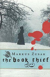 Markus Zusak - The Book Thief (livro).jpg