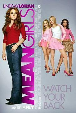 Mean Girls – Wikipédia e3576a680e5