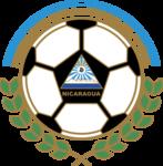 Assistir jogos do Seleção Nicaraguense de Futebol ao vivo