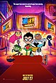 Teen Titans Go! To the Movies.jpg