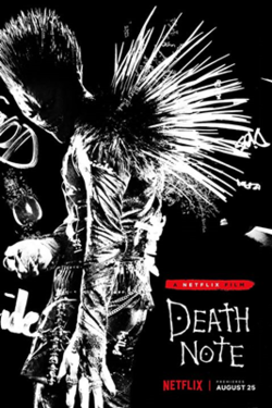 Death Note (Netflix).png