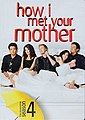 How I Met Your Mother DVD-4.jpg