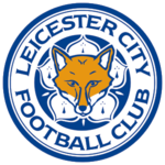 Assistir jogos do Leicester City Football Club ao vivo