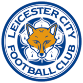 LeicesterCity logo2014.png