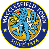 Macclesfield Town FC.png
