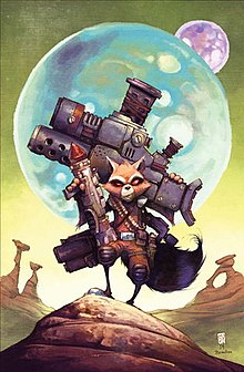 Rocket Raccoon.jpg