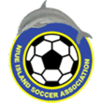 Niue Island Soccer Association.png
