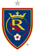Real Salt Lake.png