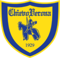 AC ChievoVerona.png