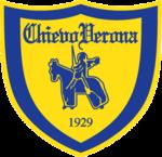 Assistir jogos do Associazione Calcio ChievoVerona ao vivo